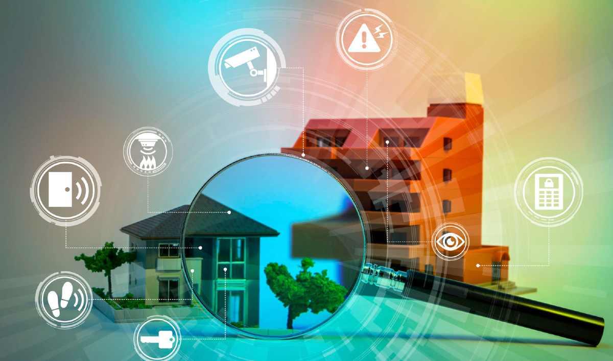 Il mercato delle smart home in Europa cresce del 24%